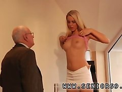 Blonde, Hd, Threesome, Fake tits hd, Gotporn.com