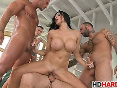 Search porn hitssmoking hot bitch aletta ocean, Xhamster.com