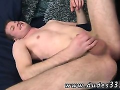 Anal, Mother lets son and friend anul fuck and dp her, Nuvid.com