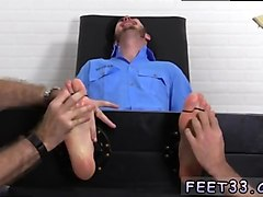 Office, Shemale asian feet, Gotporn.com