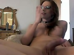 Redhead, Redhead young cam, Xhamster.com