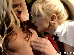 Nun, Latex, Slave, Lesbian nun french, Gotporn.com