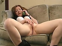 Gyno, Clit, Teacher, Enema milfs 3, Txxx.com