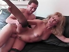 Wife, Cheating, House wife cheating part 1, Txxx.com