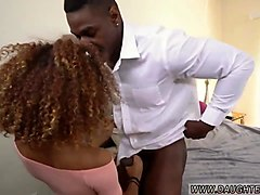 Ebony, Squirt, Fat, Drugged young daughter fucked by dad, Gotporn.com