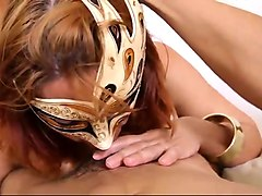 Mask, Titjob, Milf, Teen busty hottie lily fucked roughly, Mylust.com