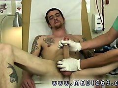 Doctor, Teen, Teen first time, Nuvid.com