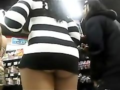 Brazil, Public, Ass, Nany big ass brazilian, Nuvid.com