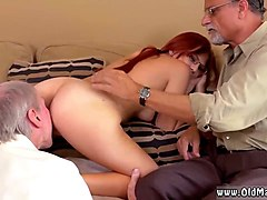 Blonde, Rough, Teen, Russian old and young boy slave cleans, Gotporn.com