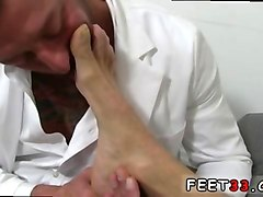 Doctor, Doctor squirt, Gotporn.com