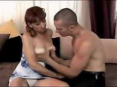 Making mom pregnant, Txxx.com