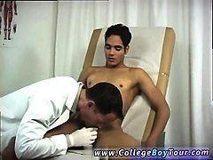 Doctor, Fuck my fan jessica james, Nuvid.com