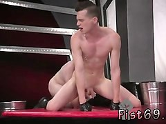 69, Fisting, Young gay cumshot compilations, Nuvid.com