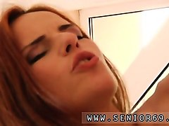 Doctor, Teen, Nurse and doctor fuck patient, Nuvid.com