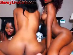 Ebony, Lesbian, Money, Money talks full, Mylust.com