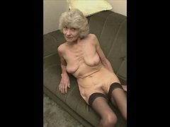 Granny, Group of grannies masturbating, Xhamster.com