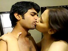 Indian and pakisrani bride sexy nude wedding nighr, Xhamster.com