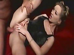 Italian, Mother and daughter sex, Xhamster.com