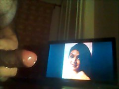 Indian, 1990s old south indian actress sex film, Xhamster.com