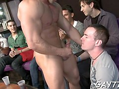 Whore, Dirty gay hairy, Gotporn.com