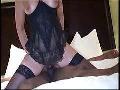 Anal, Beauty, Interracial, World beautiful girls, Xhamster.com