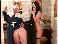 Nun, Lesbian, Hot wife with black cock, Xhamster.com