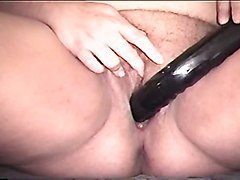 Black, Farm, Wife, Farm sluts, Xhamster.com