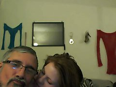 Couple, Real couples, Xhamster.com