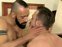 Compilation, Gay cu compilation, Txxx.com