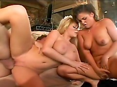 Bride, Threesome, Wedding, Txxx.com