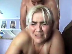 Anal, Blonde, Anal outdoor, Xhamster.com