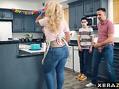 Gangbang, Hd, Party, Nuvid.com