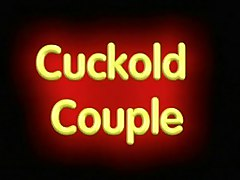 Cuckold, Husband and friend cuckold, Xhamster.com