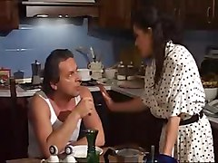 69, Era mio padre - italian - complete film complet-br, Xhamster.com