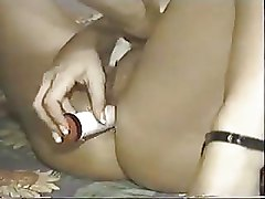 Blonde, Teen, Latex fetish huge cock blond, Xhamster.com
