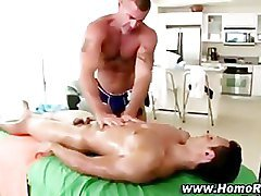 Massage, Ass, Prostate massage, Pornhub.com