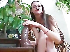 Instruction, Masturbation, Jerking, Instructions humiliation, Pornhub.com