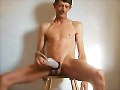 Penis, Ass, Pump, Fingers in penis, Pornhub.com