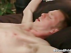 Hardcore gay guys in extreme gay bdsm part3, Pornhub.com