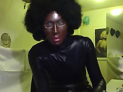 African, Mask, Http www nuvid com video 266609 masked husband, Xhamster.com