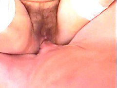 Sperm, Mature, Mature big dick, Xhamster.com
