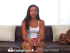 Casting, Hd, Audition, Canlendar audition, Xhamster.com