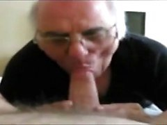 Grandpa, Compilation, Grandpa makes young girl horny, Xhamster.com