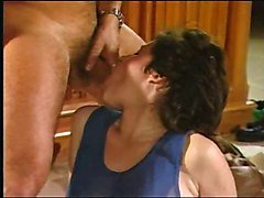 Hairy, Italian, Italian hairy mom fucked in all search your porn, Xhamster.com