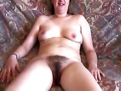 Amateur, Hairy, French, French amateur mary, Xhamster.com