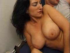 French, Milf, French sister, Xhamster.com