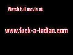 Indian, Hidden cam indian college, Pornhub.com
