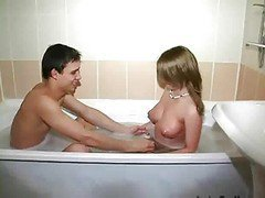 Bath, Bathroom, Teen, Indian bathing, Xhamster.com