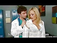 Doctor, Doctor adventures brianna brooks, Pornhub.com