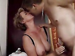 Wife, Cuckold, Cuckold cum eating, Pornhub.com